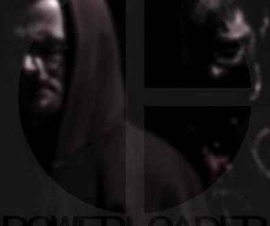 \Album cover\