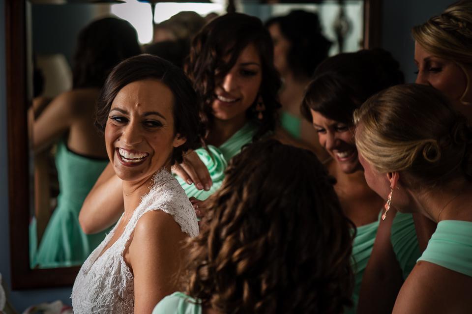 bank_street_annex_wedding (11)