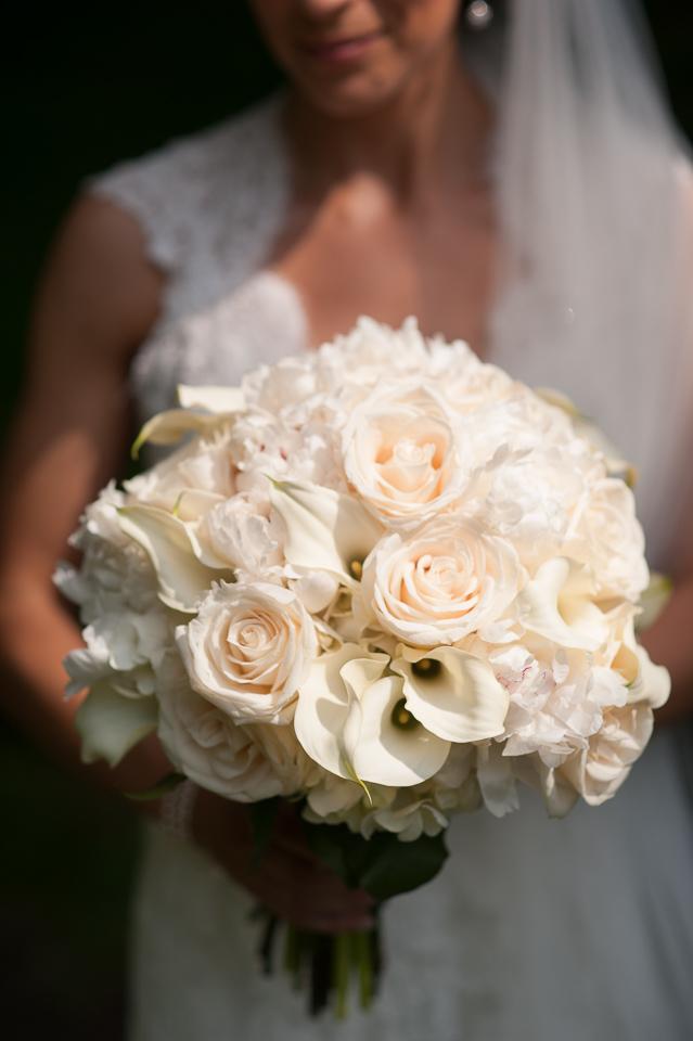 bank_street_annex_wedding (17)