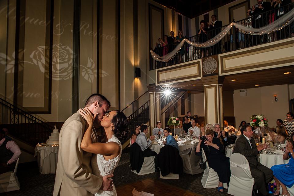 bank_street_annex_wedding (2)
