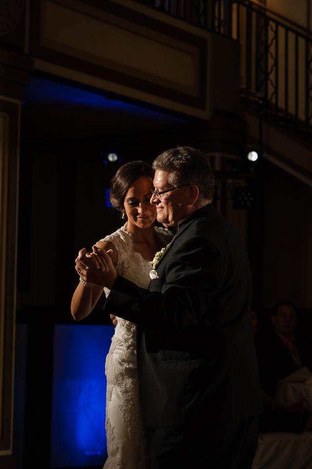 bank_street_annex_wedding (3)