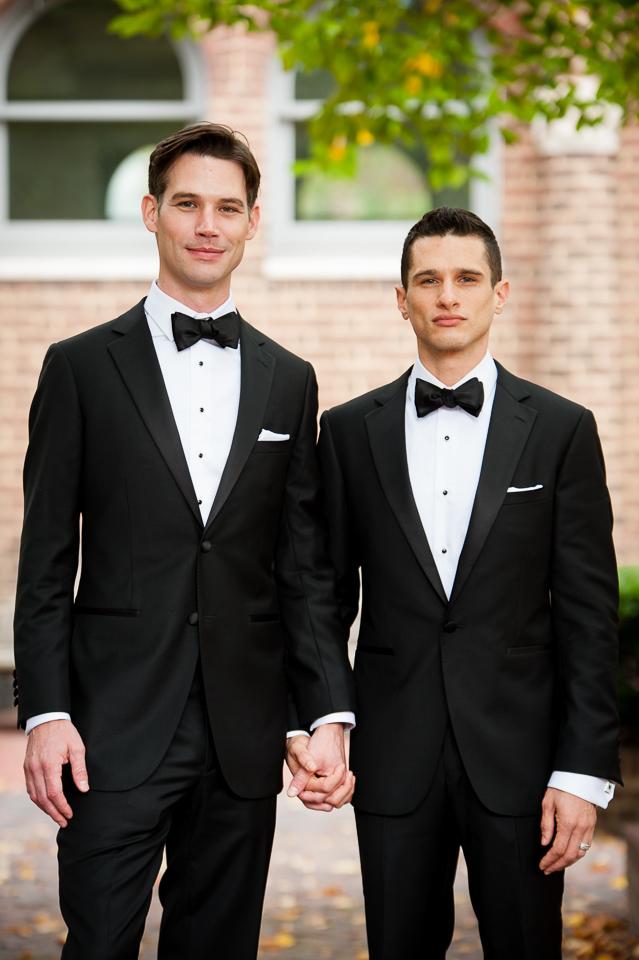Penn-Museum-Wedding
